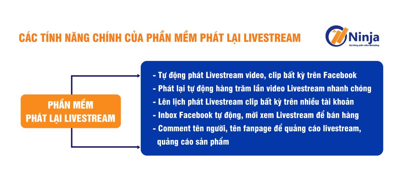 phan-mem-phat-lai-livestream-tu-dong-ninja-stream